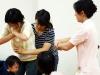第2回小児心肺蘇生講習会【4】