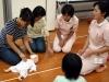 第2回小児心肺蘇生講習会【7】