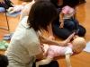 第3回小児心肺蘇生講習会【7】
