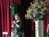 癒し・セラピーコンサート【6】