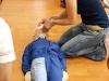 第1回小児心肺蘇生講習会【2】