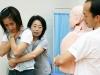 第1回小児心肺蘇生講習会【6】