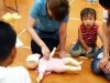第2回小児心肺蘇生講習会【6】
