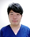 榎本 雄介